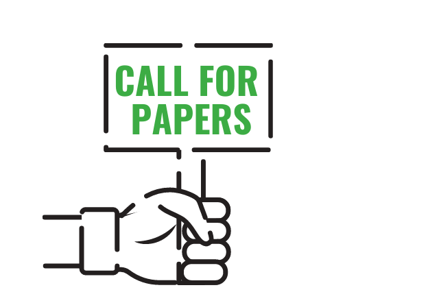 Call for Papers: PARTECIPA!